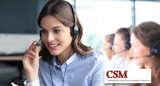 Call-Center45CSM