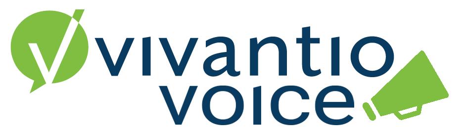 VivVoice2021
